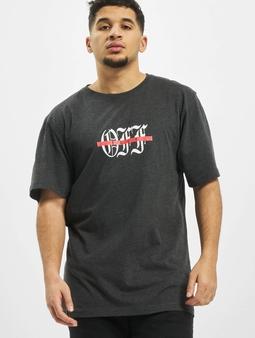 Cayler & Sons WL F Off T-Shirt