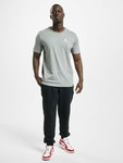 Jordan Sportswear Jumpman Air Embroidered T-Shirt White/Black image number 5