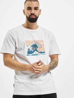 Cayler & Sons Wl Ca$h Flow Tee T-Shirt