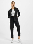 Urban Classics Ladies Lace Bomber jackets image number 6