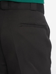 Dickies 13\ Multi-Use Pocket Work Shorts Black image number 4