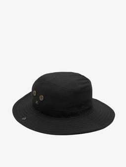 Flexfit Angler Hat