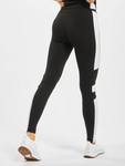 Puma TFS Leggings Puma Black image number 1
