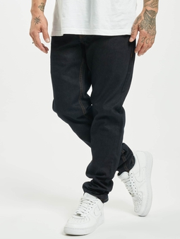 Dickies North Carolina Straight Fit Jeans Rinsed