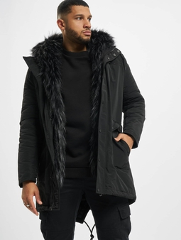 DEF Winterjacket Rich