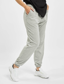 Missguided 90s Oversized Sweat Pants