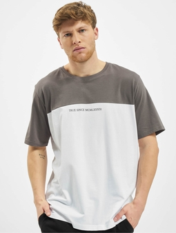 Deus Maximus Tanatos T-Shirt