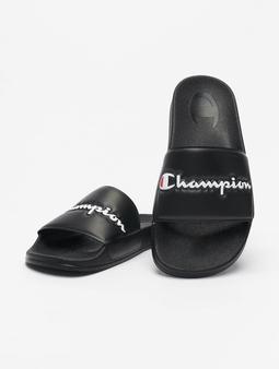 Champion Rochester Sandals