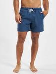 Alpha Industries RBF Tape Swim shorts image number 2