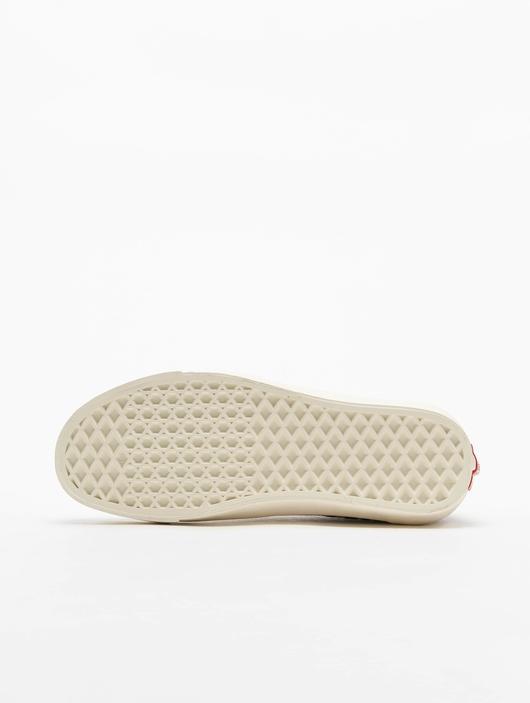 Vans UA Bold NI Zebra Sneakers image number 5