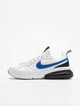Nike Air Max 270 Futura Sneakers Black/Cool Grey/Oil Grey/Hot Punch image number 0