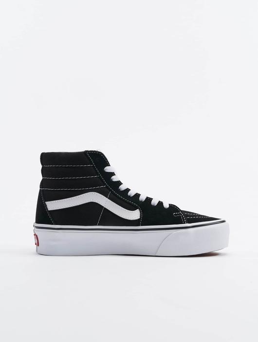 Vans Sk8-Hi Platform 2.0 Sneakers image number 2