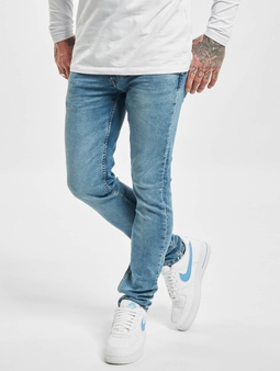 Only & Sons onsLoom Life L Blue Hy Pk 8653 Noos Slim Fit Jeans