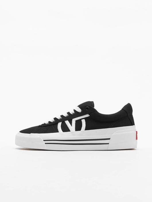 Vans UA Sid NI Staple Sneakers image number 0