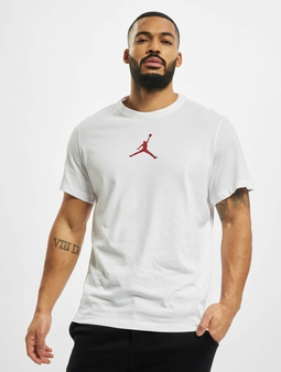 Jordan Jumpman DF T-Shirt Signal Blue/University