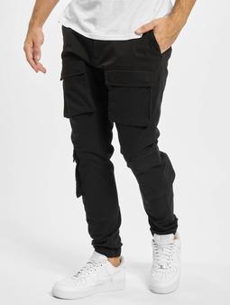 Pegador Pgdr Lyon Cargo Pants
