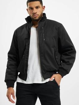 Brandit Lord Canterbury Winter Jacket