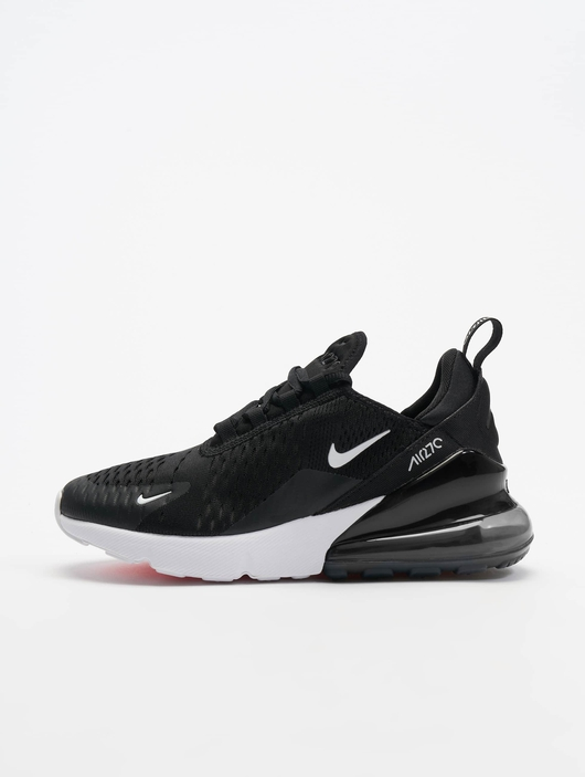 Nike Air Max 270 (GS) Sneakers image number 0