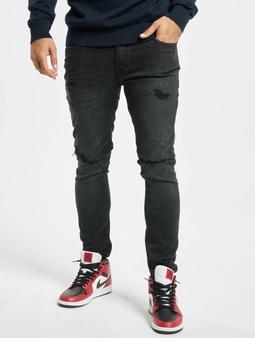Jack & Jones jjiLiam jjOriginal Agi 033 Skinny Jeans