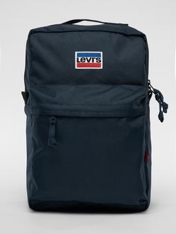 Levi's® Mini L Pack Bag Brilliant