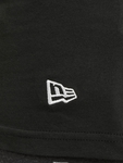 New Era NFL Oakland Raiders Raglan Shoulder Print  T-Shirts image number 3