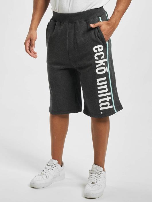 Ecko Unltd. Bendigo Shorts image number 2