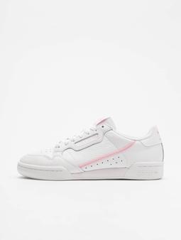 Adidas Originals Continental 80 W Sneakers Ftwr