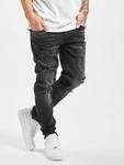 2Y Slim Fit Jeans Black image number 0