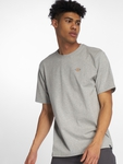 Dickies Stockdale T-Shirt Fire Red