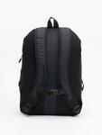 Adidas Originals Adv Backpack Black/White image number 5