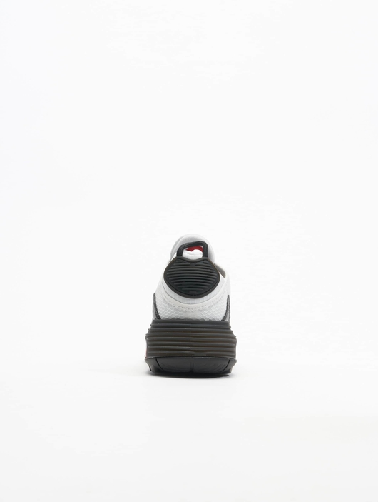 Nike Air Max 2090 GS Sneakers image number 4