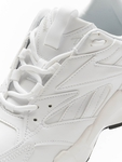 Reebok Aztrek Double Mix Sneakers White/Black/None image number 6