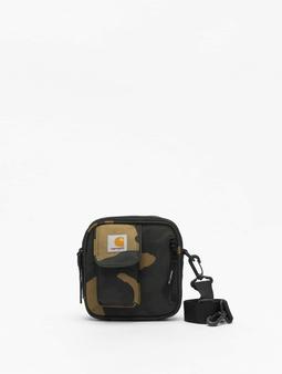 Carhartt Essentials Bag Camo Cambat