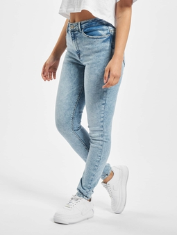 Only onlPaola Life High Waist Skinny Noos Skinny Jeans
