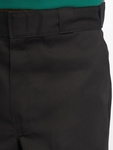 Dickies 13\ Multi-Use Pocket Work Shorts Black image number 3