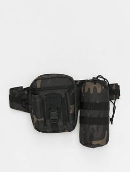 Brandit Allround Bag Darkcamo