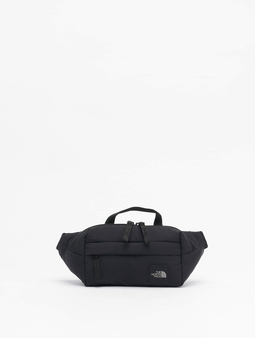 The North Face City Voyager Lumbar Bag