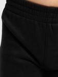 Jordan Jumpman Sideline  Suits image number 5