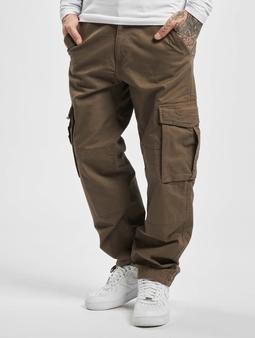Reell Jeans Flex Cargo LC Pants