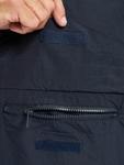 Karl Kani Retro Block Lightweight Jackets image number 5