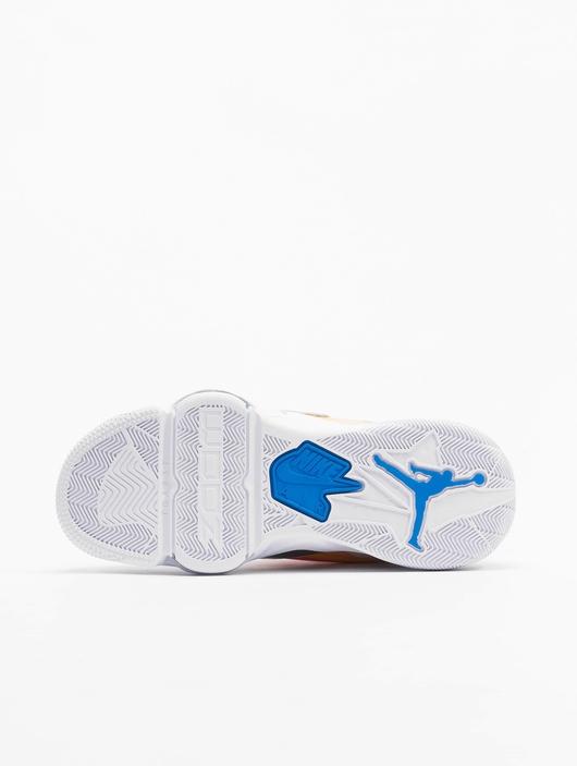 Jordan Zoom '92 Sneakers image number 5
