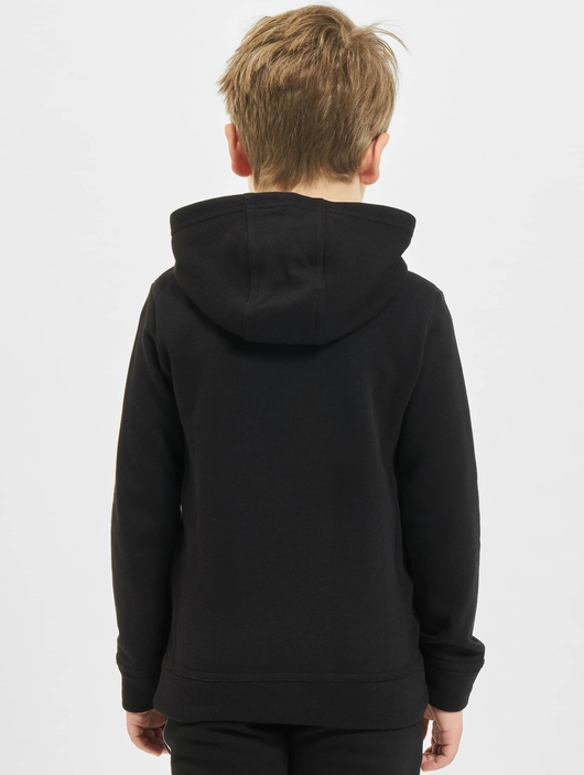 Nike Club Fleece  Hoodies image number 1