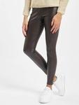 Only onlSuper-Star PU Leggings Black