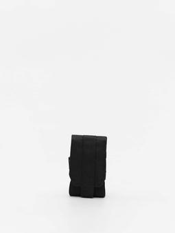 Brandit Molle Phone Medium Bag