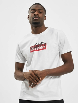 Mister Tee Reseller T-Shirt