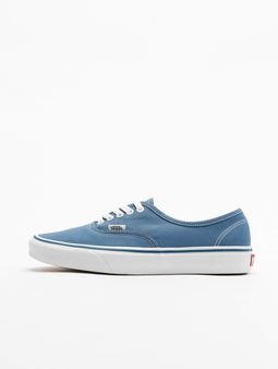 Vans Authentic Sneakers Navy (44.5 blue)