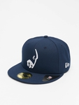 New Era NFL Los Angeles Rams Team Tonal 59Fifty Fitted Caps image number 0