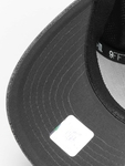 New Era NFL Oakland Raiders Engineered Plus Snapback Caps image number 2