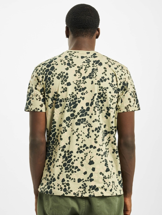 Alpha Industries Special Forces T-Shirts image number 1