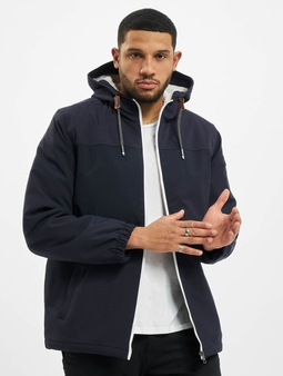 Only & Sons onsEmil AW Noos Windbreaker Night